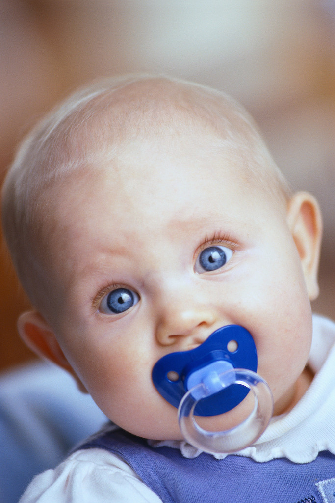 Weaning Your Toddler Off The Dummy Shannon Childcare